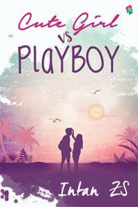Cute-Girl-VS-Play-Boy-Finish_Depan
