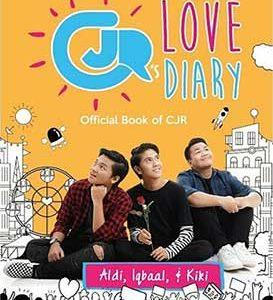 cjr-love-diary