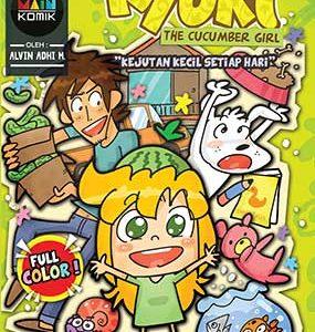 cover-depan-kyuri