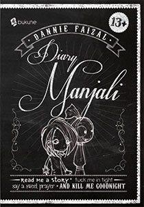 diary-manjali