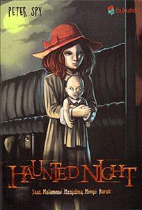 haunted-night