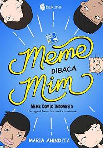 meme-dibaca-mim