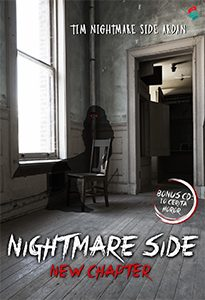 nightmare-side-new-chapter2