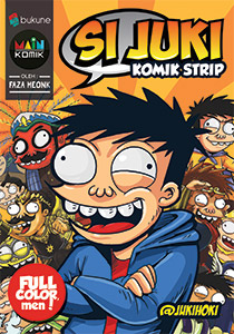 si-juki-komik-strip
