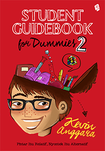 student-guidrbook-for-dummies-2