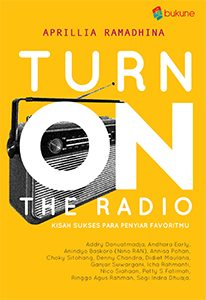 turn-on-the-radio