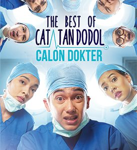 the-best-of-catatan-dodol-calon-dokter