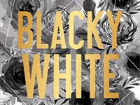 blacky-white2