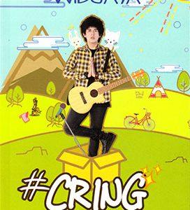 cring