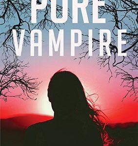 pure-vampire