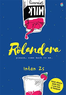 rolandara1