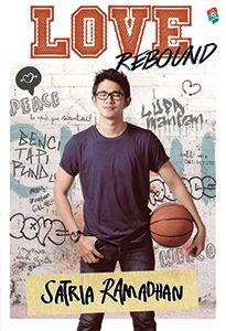 love-rebound