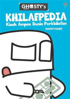 Ghosty-Khilafpedia