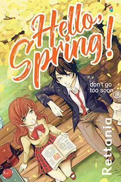 Cover-Hello,-Spring!