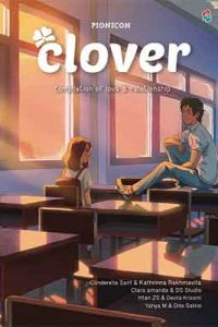clover pionicon