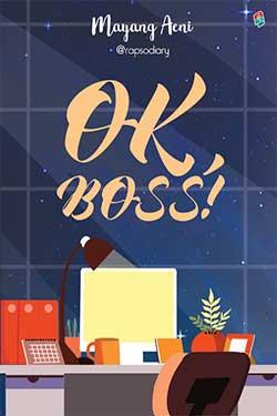 ok boss