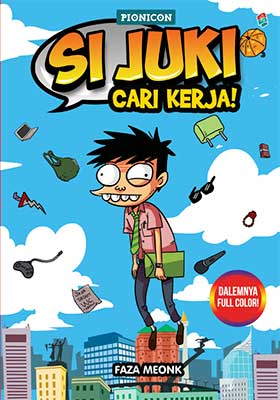 Cover-Juki-Cari-Kerja-FC