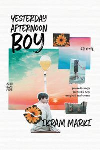 Yesterday-Afternoon-Boy