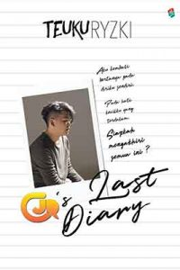 cjrs-last-diary