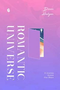 Cover-Romantic-Universe