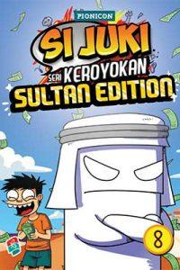 Si-Juki-Keroyokan-8