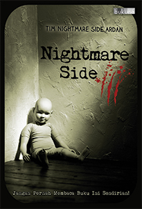 nightmare-side-3