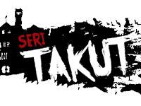Logo-seri-takut-thumb