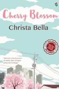 Cover-Cherry-Blossom