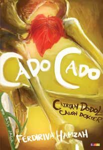 Cado_cado__Catat_511234fbd6324