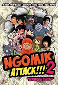 Ngomik_Attack____51123f7c982ed