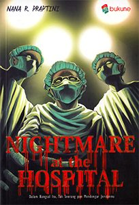 nightmare-at-the-hospital