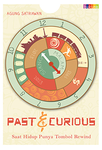past-&-curious