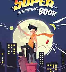 super-inspiring-book