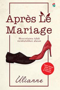 apres-le-mariage_2