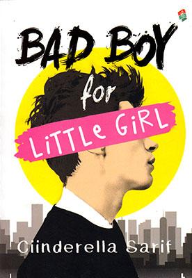 bad-boy-for-little-girl-rev