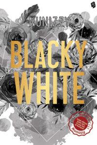 blacky-white