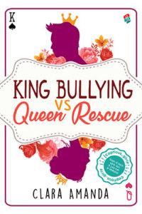 king-bullying