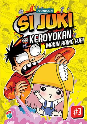 Cover-Si-Juki-Keroyokan-3