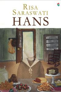 novel hans bukune