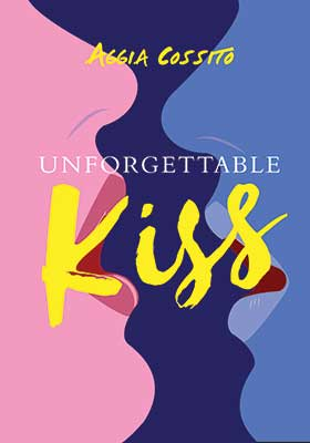 Unforgettable Kiss