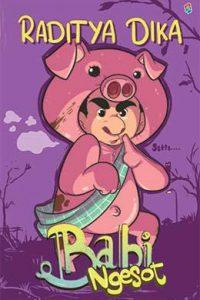 babi-ngesot