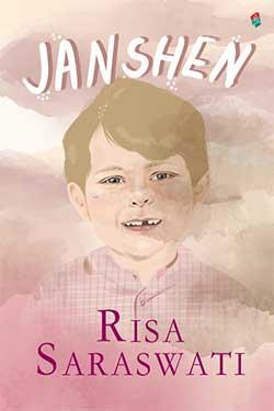 Janshen1