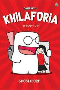 khilaforia1