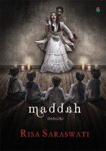 maddah-danur-2
