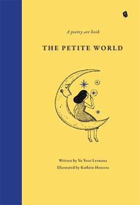 the-petite-world
