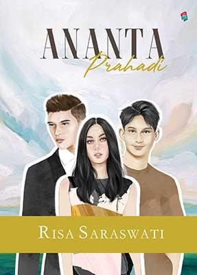 COVER-ANANTA-PRAHADI---RA-MONICA-PURNAMA-SARI
