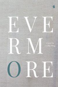 Evermore-Softcover---RA-MONICA-PURNAMA-SARI