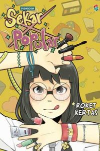 COVER-SEKAR-x-POPULAR---RA-MONICA-PURNAMA-SARI