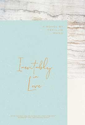 Inevitably in Love New Edition