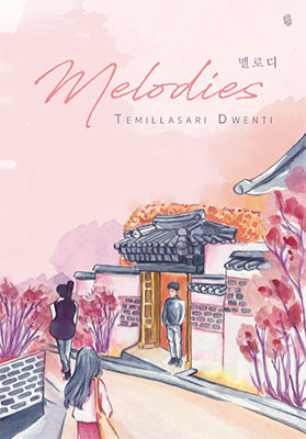 novel melodies